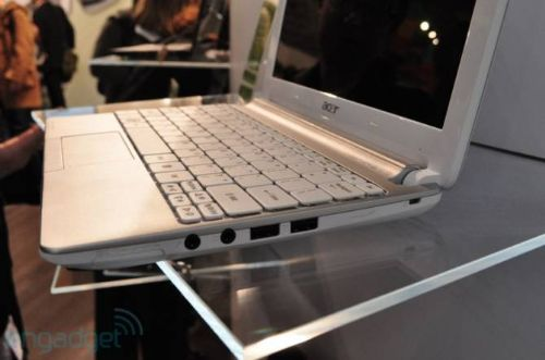 acer-aspire-one-d257