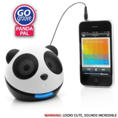 altavoz-portatil-panda