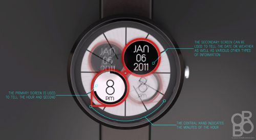 curioso-reloj