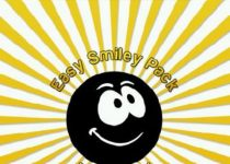 easy-smiley-pack