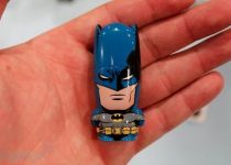 flashes-batman