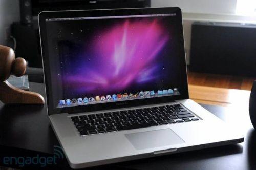 mcbook-pro-2011