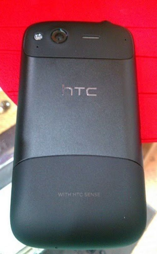 nuevo-modelo-htc