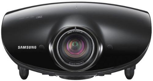 proyector-samsumg-a8000