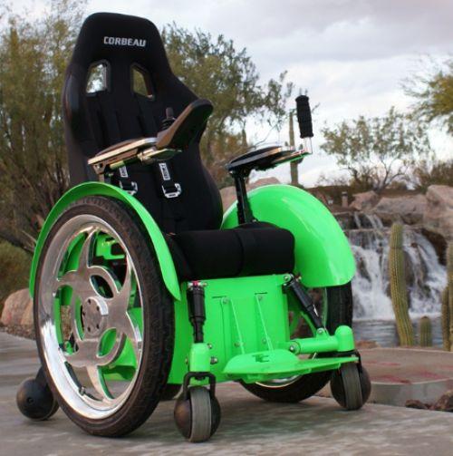 silla-de-ruedas-deporte