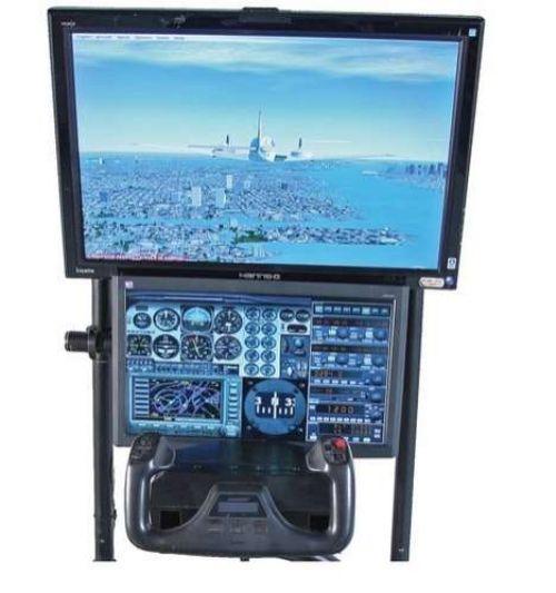 simulador-vuelo