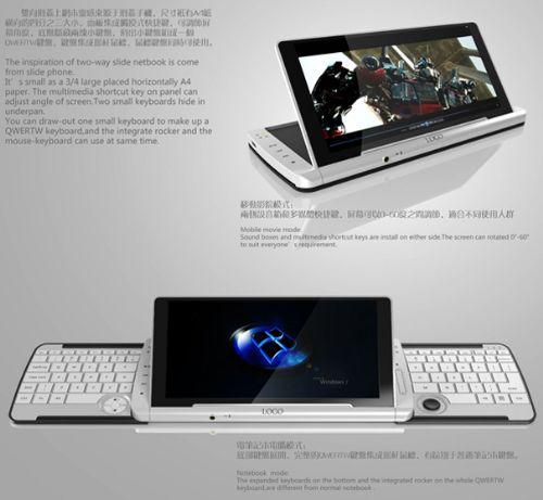 smarthphone-windows7