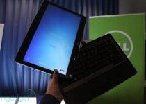 tablet-dell-nueva