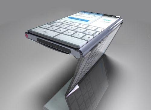 telefono-tablet