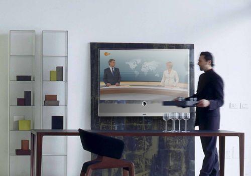 televisor-transparente