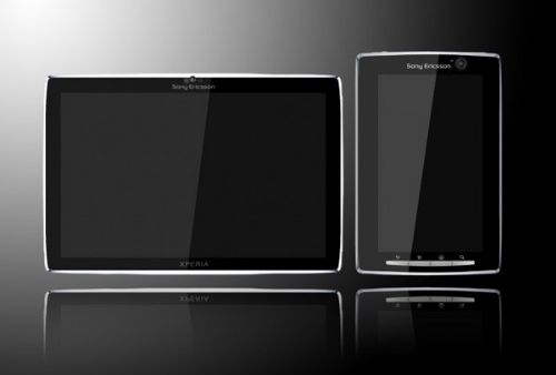 xperia-tablet