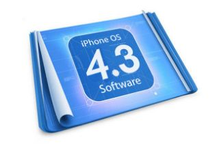 Nueva actualización de iOS disponible dentro de 2 semanas