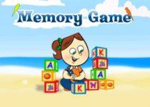 memory-blackberry
