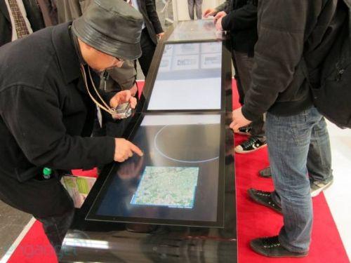 pantalla-multitactil