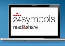 24-symbols