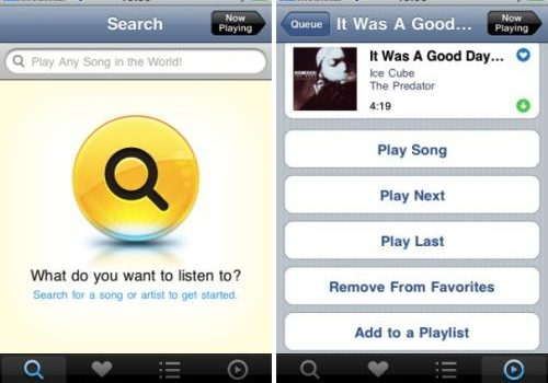 grooveshark_iphone