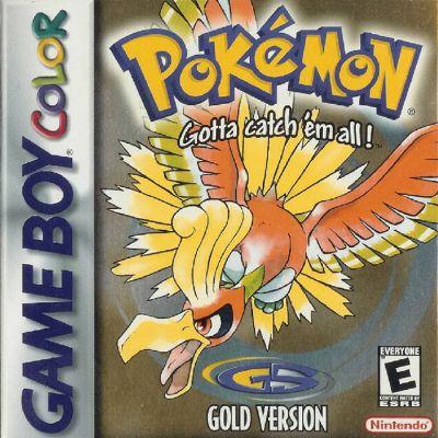 Descargar juegos de Pokemon para tu movil