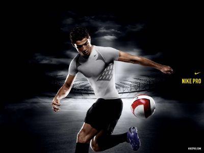 Descargar Wallpapers de jugadores de Futbol gratis