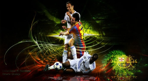 wallpaper barcelona messi
