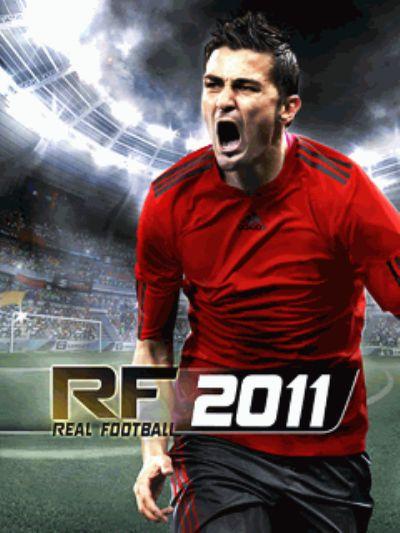 Descargar Juego De Futbol Para Celular Gratis Net9k