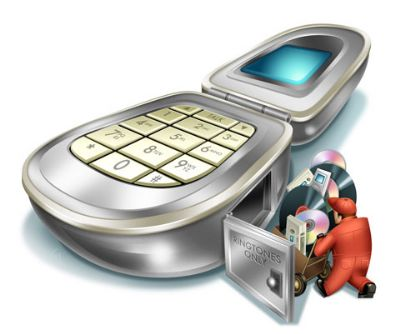 Descarga Ringtones molestos para tu móvil gratis