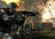 trucos battlefield bad company
