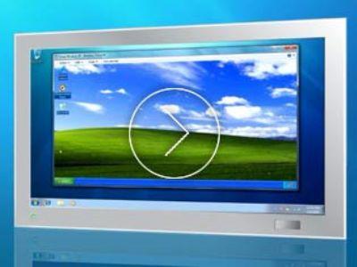 Convertir Windows 7 en Windows XP con Windows Virtual PC
