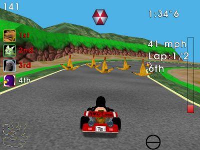 Descargar Juegos Gratis De Mario Www Imagenesmy Com