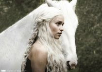 """wallpapers de """"Games of Thrones"""""""