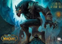 wallpapers de World of warcraft