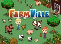 farmville trucos