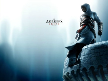 fondos de assassins creed