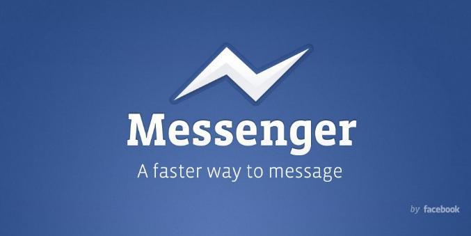 descargar msn facebook