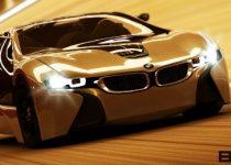 Descargar geniales wallpapers sobre autos de lujo