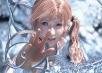 Trucos final-fantasy-XIII