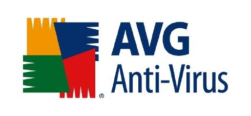 descargar AVG antivirus gratis