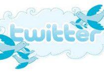 140 caracteres twitter