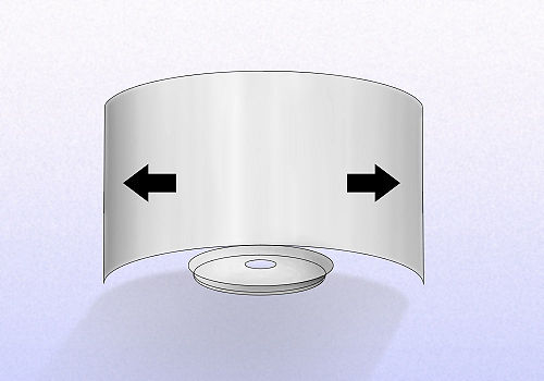 aumentar señal wifi