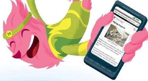 apps celulares