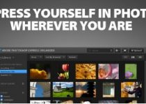 editor de imagenes online