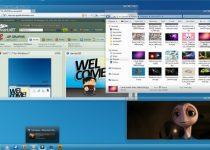 descargar temas windows