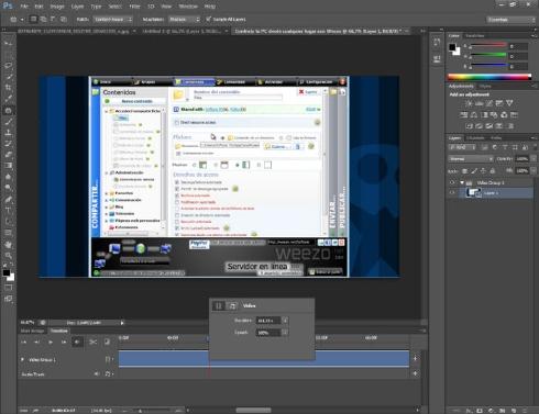 descargar photoshop cs6