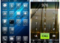 descargar temas para iphone