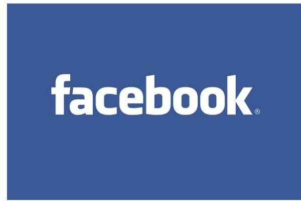 curiosidades facebook