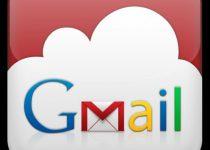 gmail personalizar