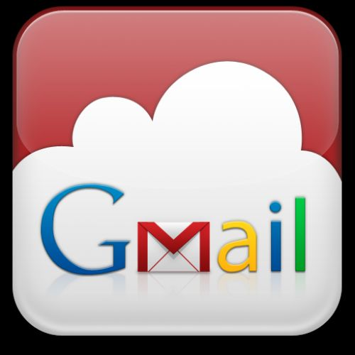 gmail personalizar