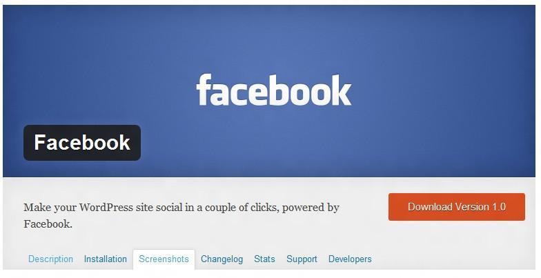 plugin_facebook_wordpress_descargar