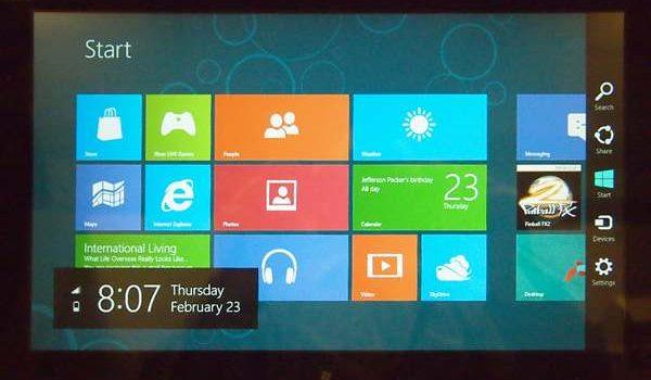 tablet_microsoft_nueva