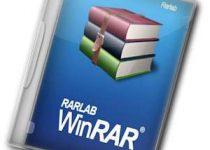 winrar_420_final_x86_x64
