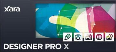 xara_designer_pro